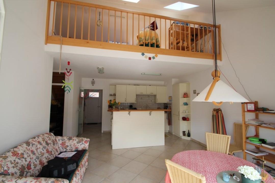 verkauf 2 5 zimmer wohnung in tutzing am starnberger see loeger immobilien. Black Bedroom Furniture Sets. Home Design Ideas
