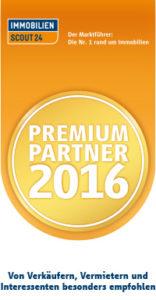 Premium Partner Immobilienscout LOEGER IMMOBILIEN