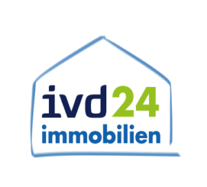 LOEGER IMMOBILIEN bei IVD24