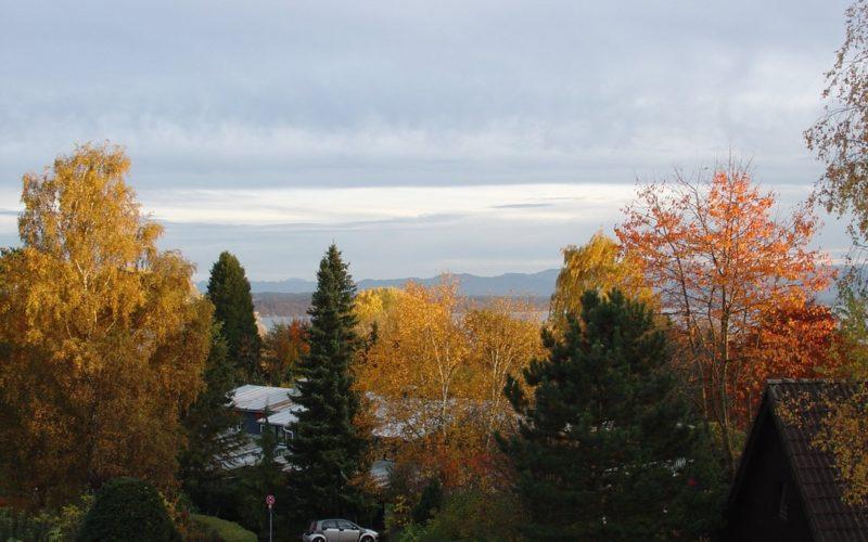 HerbstBlick