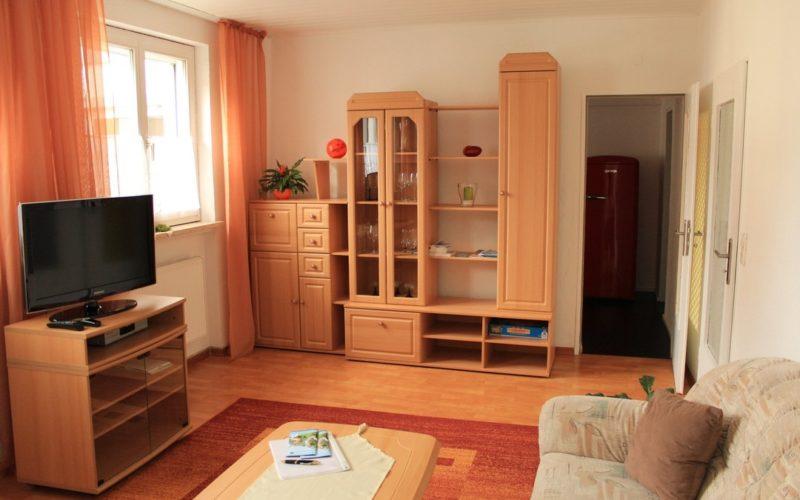 ELW Wohnzimmer