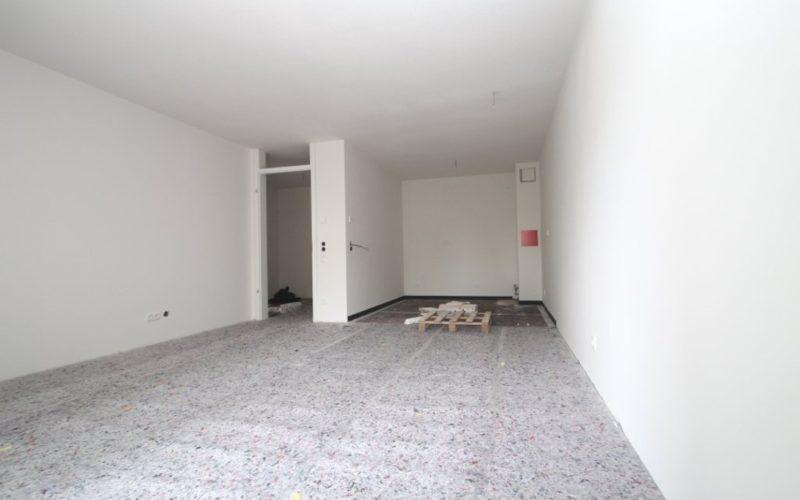 Wohn-/Essbereich/Küche