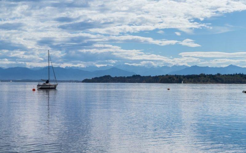 Starnbeger See